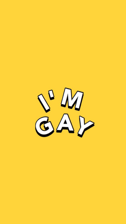 Fall Out Boy Iphone 5 Wallpaper Pansexual Lockscreen Tumblr