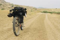 bicycle-touring-apocalypse-following-some-dusty