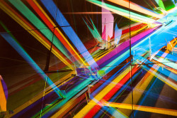 itscolossal-prismatic-paintings-produced-from