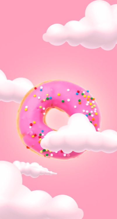 Cute Nutella Wallpapers Fundo Para Bloqueio De Tela Tumblr