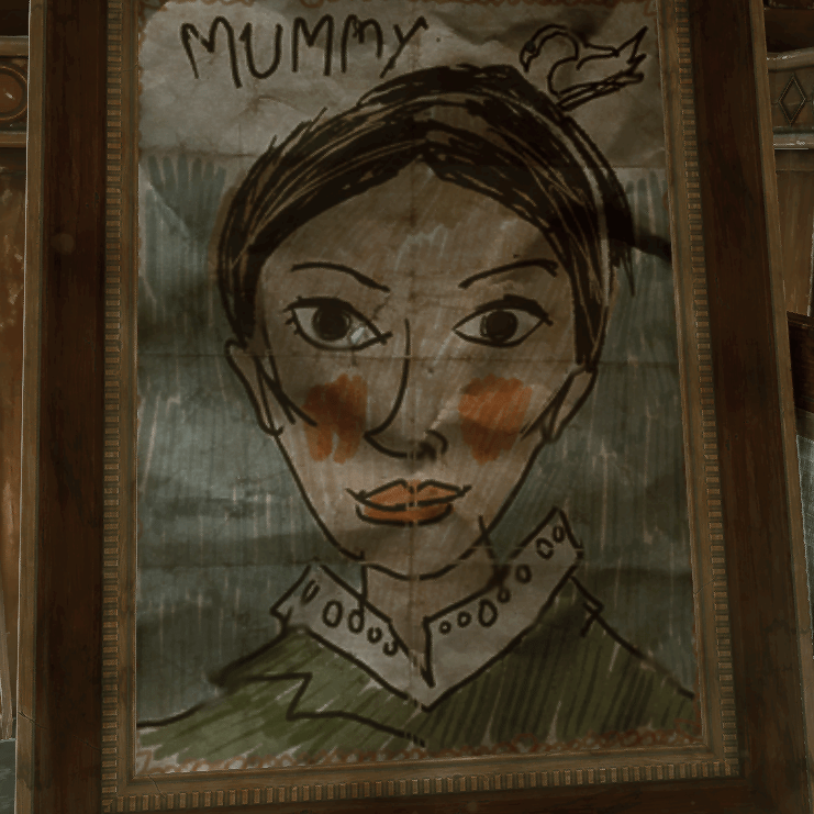 sokolov s paintings tumblr