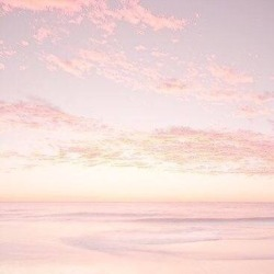 pink sky tumblr