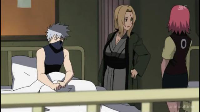 Sasuke Retsuden English Translation Woonkamer Decor Ideeën