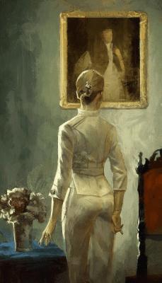sokolov paintings tumblr