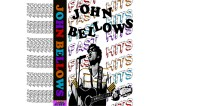John Bellows Fast Hits out now! Wide range of tunes ...