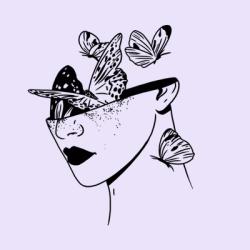 draw icons tumblr