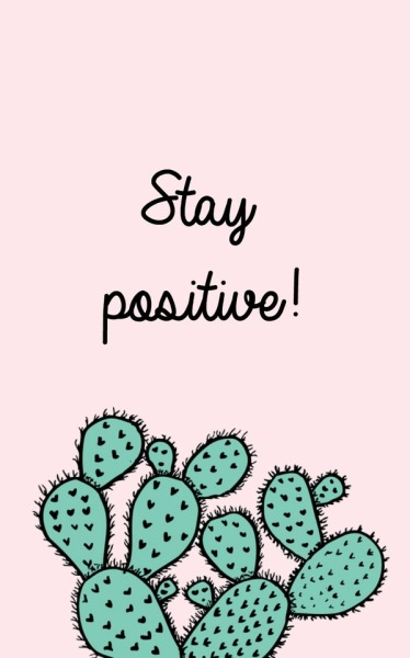 Motivational Quotes Tumblr Desktop Wallpaper Motivational Quotes