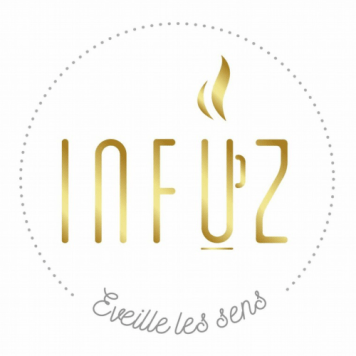 """Résultat de recherche d'images pour """"infuz logo"""""""