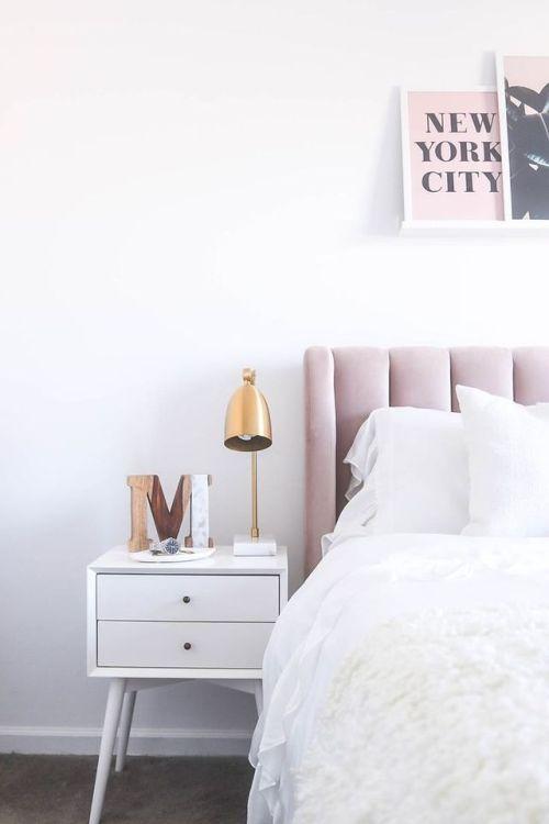 Room Ideas For Girls Tumblr
