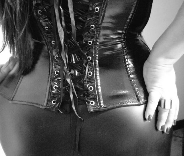 Domme Ms Pleased To Meet You Followers Domme Ms  F0 9f 98 8f