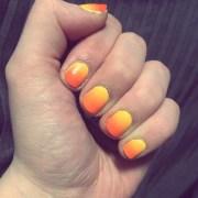 enby's nails karkalicious