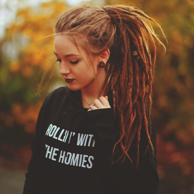 rasta hairstyle | tumblr