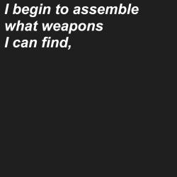 migraine lyrics tumblr
