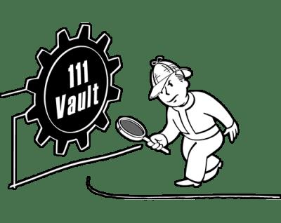 Fallout 76 Beta Sign Up Link