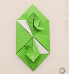 origami crane tatou envelope design tomoko fuse article to this design http [ 960 x 1080 Pixel ]