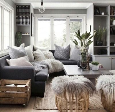 home decor inspiration living room decorating with dark brown furniture tumblr white classy family rustic house ideas