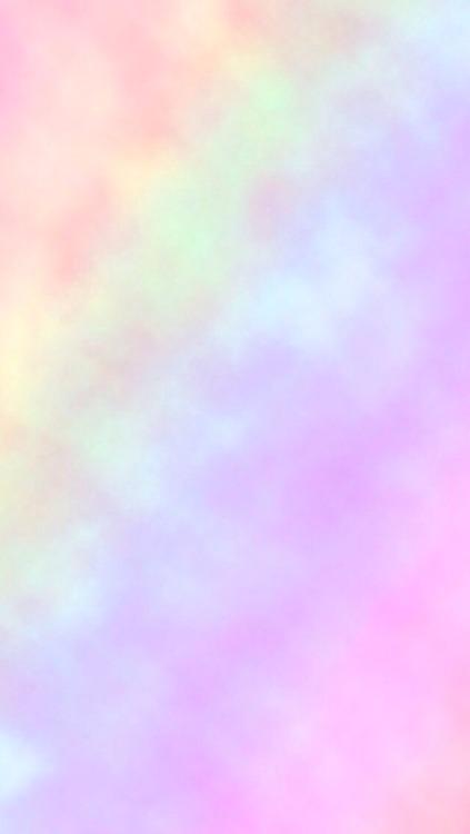 Cute Pastel Rainbow Wallpaper Pusheen Unicorn Cat Tumblr