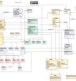 java virtual machine intj [ 1280 x 790 Pixel ]