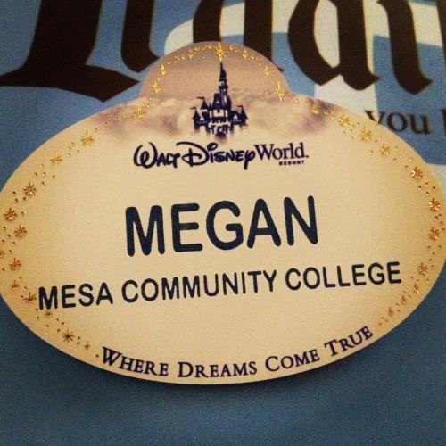 Mesa Community College  Tumblr