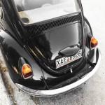 Volkswagen Beetle Tumblr Posts Tumbral Com