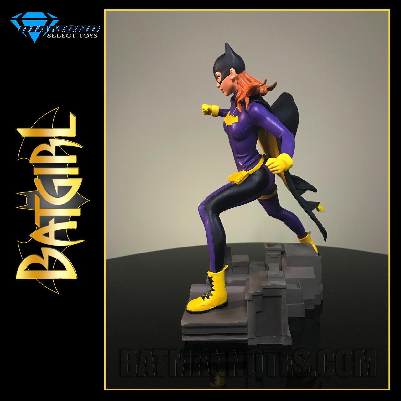 Daken Akihiro Marvel Son Of Wolverine Toys Gifts Building Blocks Collection 2019