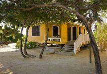 Caribbean Beachfront Bungalows