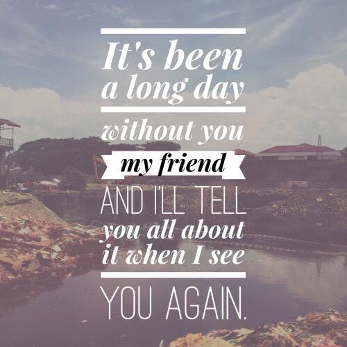 Wiz Khalifa Quotes Wallpaper See You Again Lyrics Tumblr