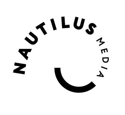 graphic design design logo logo design