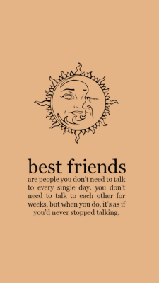 Friendship Quotes Tumblr : friendship, quotes, tumblr, Quotes, Friend, Tumblr, Gallery
