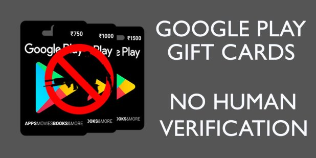 Free Roblox Gift Card Codes Generator No Human Verification Ziesite Co