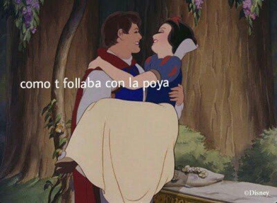 El ultimo romántico