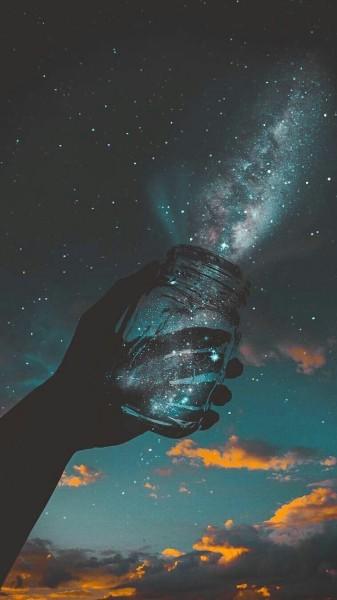 galaxia tumblr