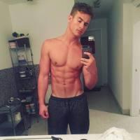 mirror selfies man   Tumblr