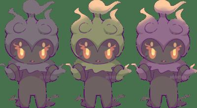 shiny marshadow tumblr