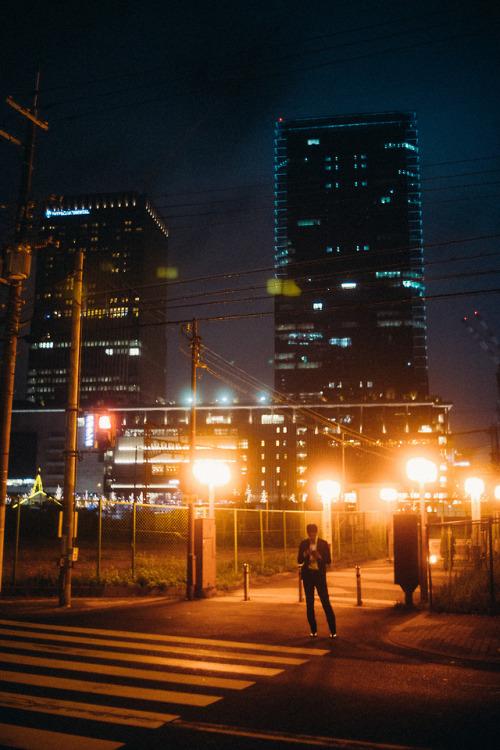 tumblr_pju7x24n4m1qz6f9yo7_500 Tokyo undressed, André Josselin Random