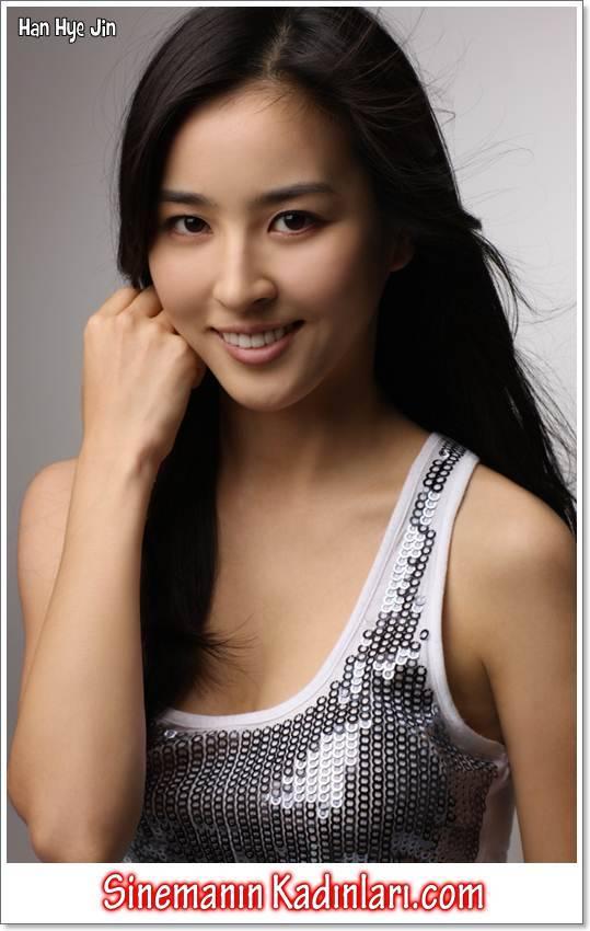 Jumong,prince of the legend,efsane prens,Song Il Gook,Prince Jumong,Han Hye-jin,Lady Soseono,Kim Seung-soo,Prince Daeso,Jeon Kwang Yeol,King Geumwa,2007,Dongmyeongseongwang,80 Bölüm,Güney Kore,Prince of Legend,The Book of the Three Hans,60 Dak.,Lady Yesoya,Oh Yeon-soo,Yeomieul,Yeo Mi-eul,Oh Yeon-soo,Lady Yuhwa,Kyeon Mi-ri,Queen Wonhu,Sung Ji Hyo,soundtrack,müzik,dizi müzikleri,film müzikleri,jumong müzikleri,ost, Han Hye-jin, Jejoongwon,Terroir, Jumong,The Book of Three Han,Be Strong,Geum-soon,Heroes,You are a Star,New Human Market,One Percent of Anything,Drama City Sweet 18,Inspector Park Moon Soo,I Love Hyun Jung,Romance,Friends,1981,Lady Soseono,