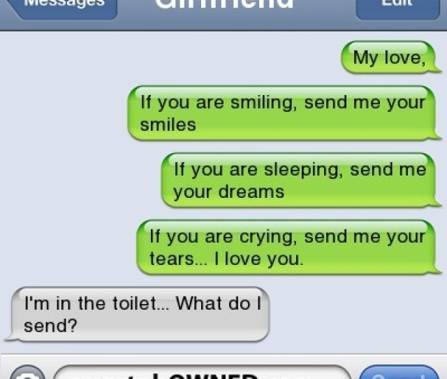 Free Cheating Text Messages Tumblr
