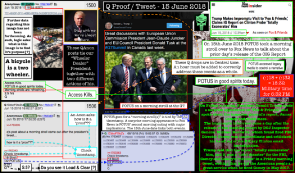 4_q_proof_150618_graphic