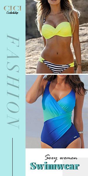 cicilookshop Sexy women swimwear Online Sales