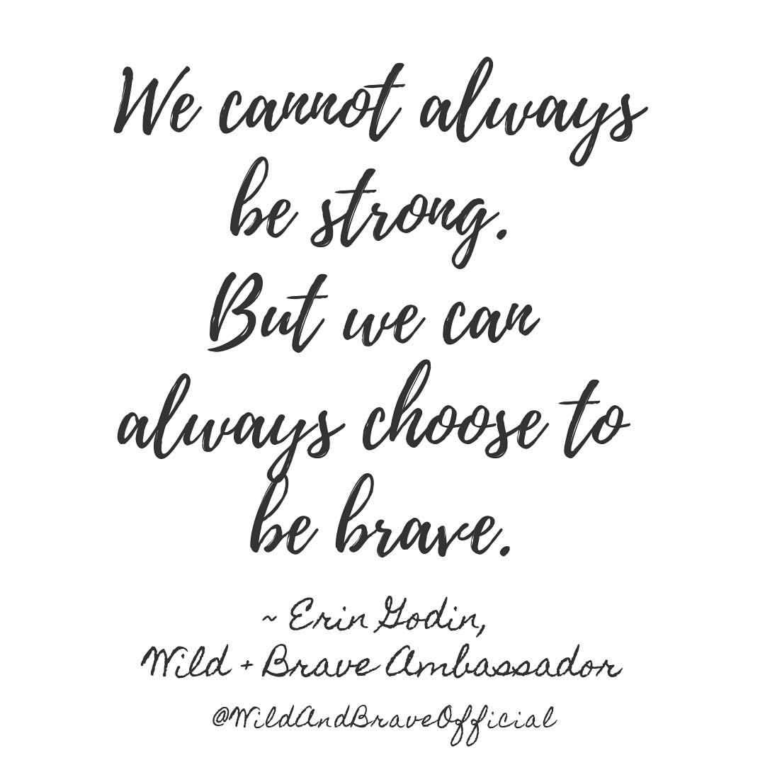The Wild + Brave Tumblr — 🌴When you have #wildandbrave