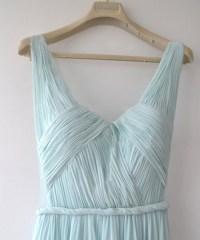 Baby Blue Prom Dresses   Tumblr
