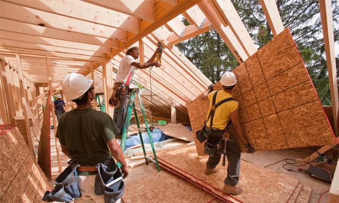 toko athiya gypsum & baja ringan kabupaten kudus jawa tengah peluang usaha mandiri rumah lebih aman dengan konstruksi
