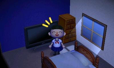The Design ZoneQR Codes For Animal Crossing NL 200