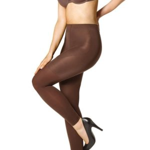 22d73e3b092aa High Waist Shaping Tights. Turn your wardrobe into one that is fashionably  fit with our