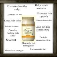 Reality-Mine, HAIR TIPS take 2!!!