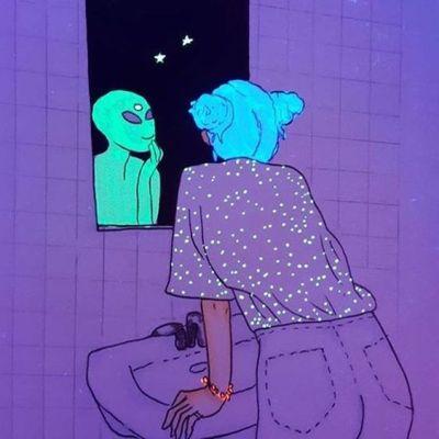 soft grunge tumblr