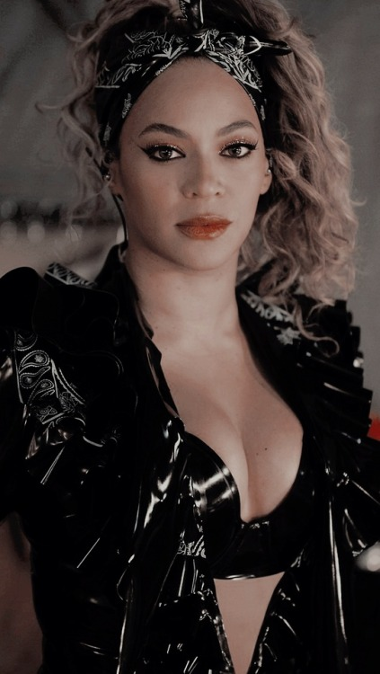 Kehlani Wallpaper Iphone Beyonce Lockscreens Tumblr