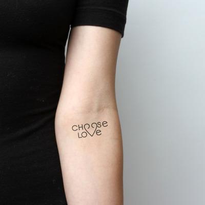 Frases Para Tatuajes Tumblr