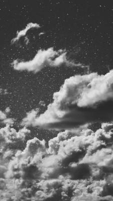 Grey Tumblr Wallpaper : tumblr, wallpaper, My-wallpaperblog:, Wallpaper, Iphone, Tumblr