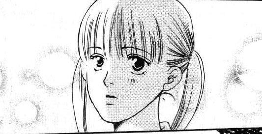 Manga Remix — V.C. Andrews: Heaven (Casteel Series) While